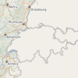 Prix Des Carburants En France Site Gouvernemental